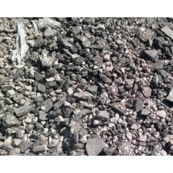 Отходы бетона