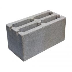 Камни стеновые к/бетонные ГОСТ 6133-99