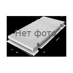Фундаментные балки - с.1.415-1