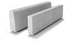 Гаражи жби 7 омск допуски отклонения плиты перекрытия